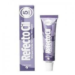 Refectocil Henna żelowa fioletowa 5 15ml