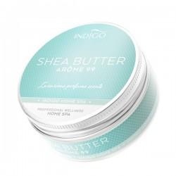 INDIGO Arome 99 - shea butter 75 ml