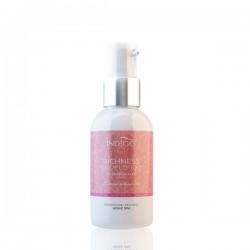 INDIGO Seventh Heaven Shimmer - body lotion 100 ml