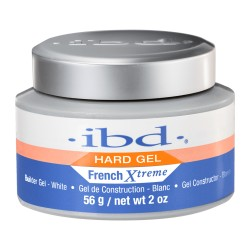 IBD FRENCH XTREME GEL WHITE 56g
