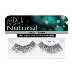 Ardell Natural  111 Black