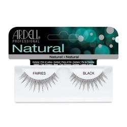 Ardell Natural Fairies Black