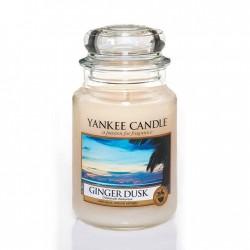 Yankee Ginger Dusk 623g