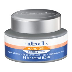 IBD FRENCH XTREME GEL PINK 14g