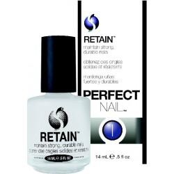 Perfect Nail I Seche Retain 14ml