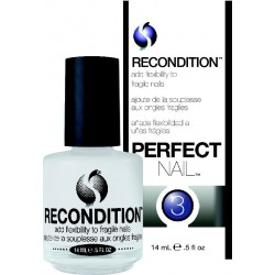 Perfect Nail III Seche Recondition 14ml