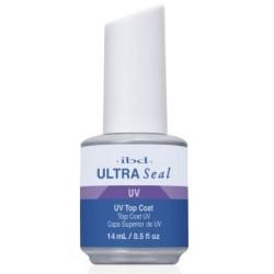 IBD Ultra Seal Clear 14g