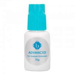 Secret Lashes Klej Advanced 10ml Hypoalergiczny