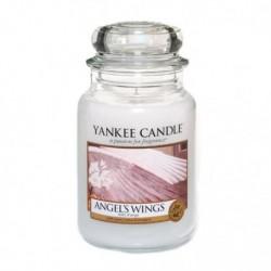 Yankee Angel's Wing 623g