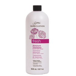 GENA Mani Spa Massage Lotion 946 ml