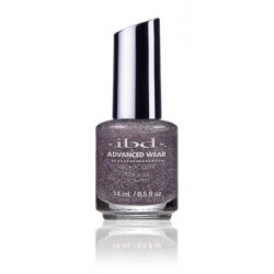 IBD Advanced Wear Pro-Lacquer APHRODITE
