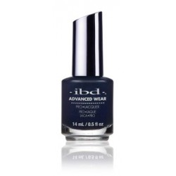 IBD Advanced Wear Pro-Lacquer THE ABYSS