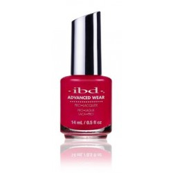 IBD Advanced Wear Pro-Lacquer ALL HEART