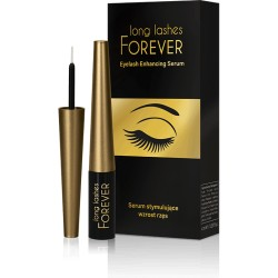 Long Lashes Forever - Serum stymulujące do rzęs 4ml