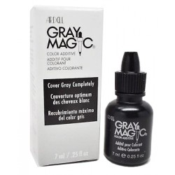 ARDELL Color Solution Gray Magic 7ml
