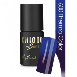 CHIODO PRO Soft Thermo Color nr. 600