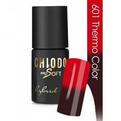CHIODO PRO Soft Thermo Color nr. 601