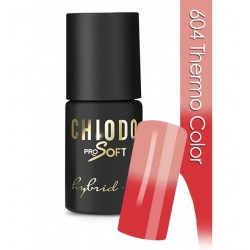 CHIODO PRO Soft Thermo Color nr. 604
