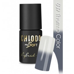 CHIODO PRO Soft Thermo Color nr. 609