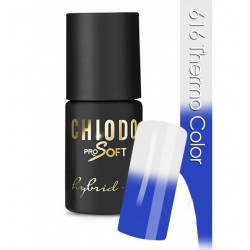 CHIODO PRO Soft Thermo Color nr. 616