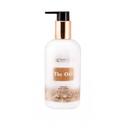 NAILS COMPANY Balsam The One 300ml
