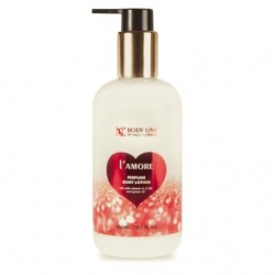 NAILS COMPANY Balsam L'Amore 300ml