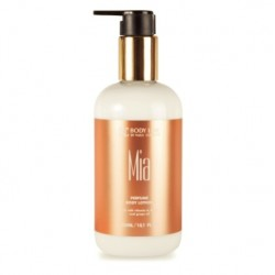 NAILS COMPANY Balsam Mia 300ml