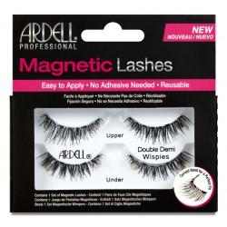 ARDELL Magnetic Lashes Demi Wispies - rzęsy magnetyczne