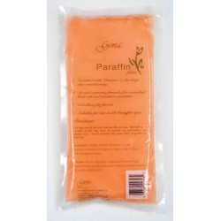 GENA Peach Paraffin Plus 453g 2 W CENIE 1!