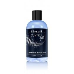 IBD Control Gel płyn Control Solution 250ml