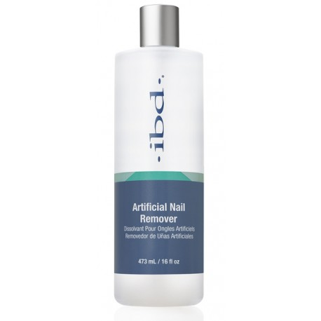 Artificial Nail Remover 473 ml