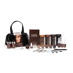 ARDELL Professional Brow Design and Extension Kit