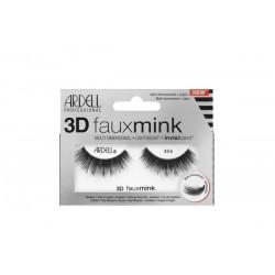 ARDELL 3d FauxMink 854