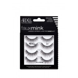 ARDELL 4-pack Faux Mink 817