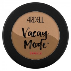 ARDELL BEAUTY Vacay Mode - bronzer