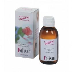 DEPILEVE Folisan 150ml