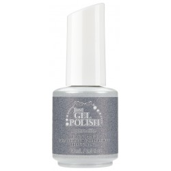 IBD Just Gel Polish Aphrodite 14 ml