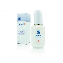 REJUVI ''Z'' FACIAL CONTOUR SERUM 30 ML