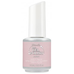 IBD Just Gel Polish Juliet 14 ml