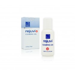 REJUVI D CLEARING GEL 10ML