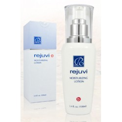 REJUVI ''B'' MOISTURIZER LOTION 100 ML