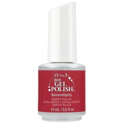 IBD Just Gel Polish Serendipity 14 ml