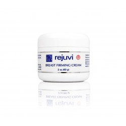 REJUVI ''U'' BREAST FIRMING CREAM 60ML