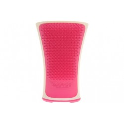 TANGLE TEEZER AQUA SPLASH PINK FLAMINGO