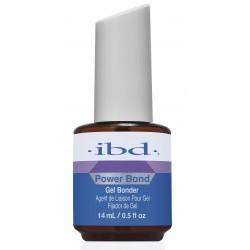 IBD Just Gel Powerbond 14ml - Bonder
