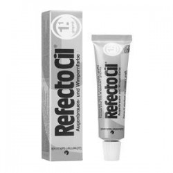 Refectocil Henna żelowa grafit 1.1 15ml
